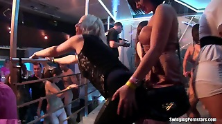 Group, Dancing, Party Lesbian, Party Hd, Hd Group, Dancing Hd, Party In Club, Sexy Lesbian Group, Group Dancing, Lesbians Party Club