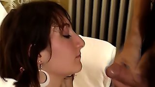 Facciale, Anal Adolescente, Adolescenti Inculate M, Francesi Videos, Teenager Ottiene Viso