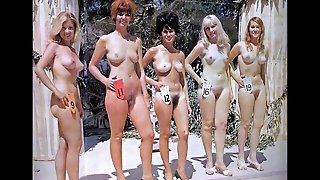 Vintage, Matures, Vintage Mature, Mature Vintage, Soft Core, Mature Milfs, M I Lfs, Vintage Soft Core, Mature Has Been, M Ature
