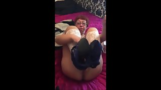 Natural, Matures Bigtits, Grannies With Big Tits, Big Tits Ts, Mature's, Bigtits Grannies, Big Tits An, Anna Big Tits